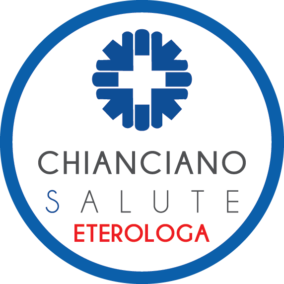 Logo_Interno_Bianco
