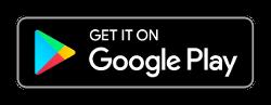 linkGoogle