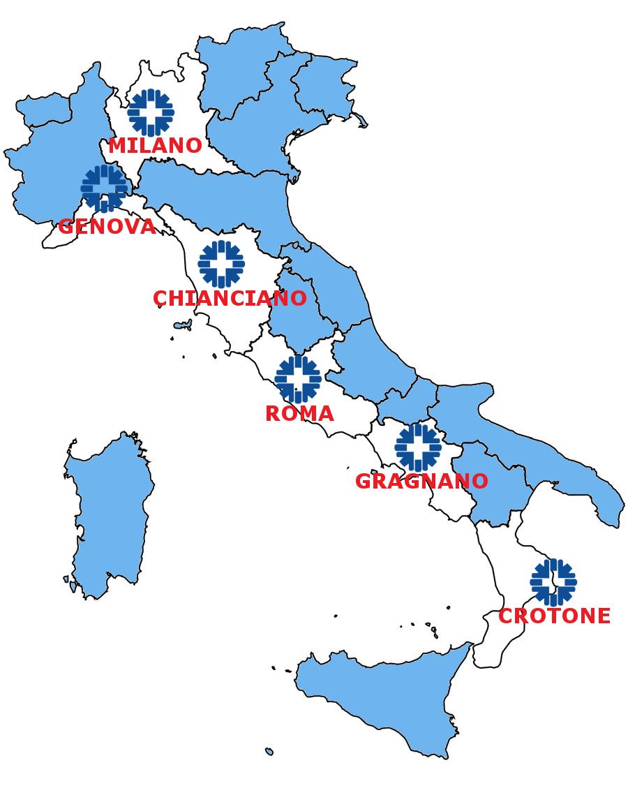 cartina-italiaCompleta