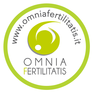 Logo-Omniafertilitatis