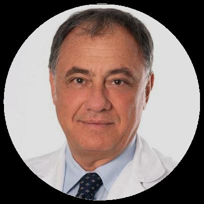 Dott. Antonio Scotto Di Frega